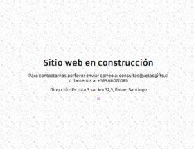 Regalos empresariales en chile